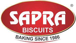 Sapra Biscuits